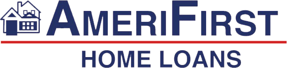 Amerifirst Home Loans, LLC. Mortgage Lender